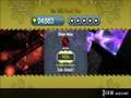 《乐高 摇滚乐队》PS3截图-84