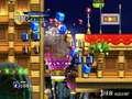 《索尼克4 篇章1(XBLA)》XBOX360截图-57