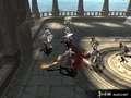 《战神 收藏版》PS3截图-35