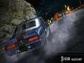 《极品飞车10 玩命山道》XBOX360截图-6
