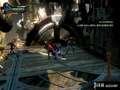 《战神 升天》PS3截图-199
