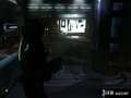 《死亡空间2》PS3截图-245