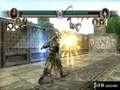 《无双大蛇 魔王再临》XBOX360截图-85