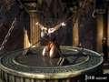 《战神 升天》PS3截图-90