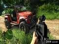 《孤岛惊魂3》PS3截图-40