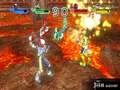 《疯狂大乱斗2》XBOX360截图-29