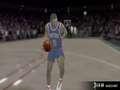 《NBA 2K12》PS3截图-108