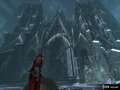 《恶魔城 暗影之王》XBOX360截图-61
