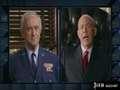 《命令与征服 红色警戒3》XBOX360截图-49