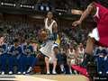 《NBA 2K11》PS3截图-16