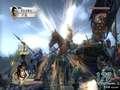 《真三国无双5》PS3截图-56