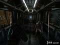 《死亡空间2》PS3截图-78
