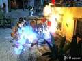 《乐高加勒比海盗》PS3截图-1