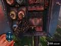 《孤岛惊魂3》XBOX360截图-52