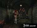 《生化危机2 真噩梦地狱2012重制版(PS1)》PSP截图-22