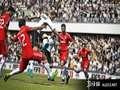 《FIFA 13》3DS截图-12