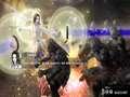 《无双大蛇2 超越》WIIU截图-10