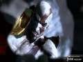 《战神 传说版》PS3截图-97