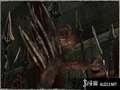 《灵弹魔女》XBOX360截图-17