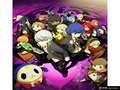 《女神异闻录Q 迷宫之影》3DS截图-40