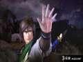 《真三国无双6》PS3截图-53