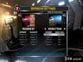 《NBA 2K12》PS3截图-42