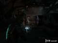 《死亡空间2》PS3截图-197