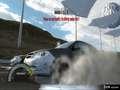 《极品飞车11》PS3截图-66