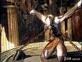 《战神 升天》PS3截图-228