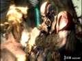 《战神 升天》PS3截图-235