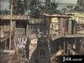 《使命召唤8 现代战争3》PS3截图-22
