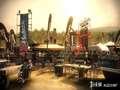 《尘埃2》PS3截图-40