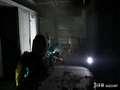 《死亡空间2》PS3截图-52