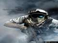 《幽灵行动4 未来战士》PS3截图-115
