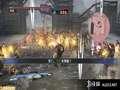 《真三国无双6 帝国》PS3截图-61