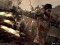 《龙腾世纪2》XBOX360截图-4