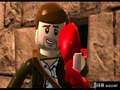 《乐高印第安那琼斯 最初冒险》XBOX360截图-123