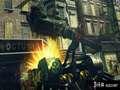 《虐杀原形2》PS3截图-43