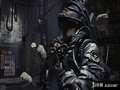 《使命召唤6 现代战争2》PS3截图-43