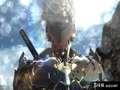 《合金装备崛起 复仇》PS3截图-82