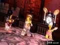 《乐高 摇滚乐队》PS3截图-37