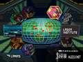 《洛克人X6(PS1)》PSP截图-44