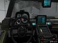 《极限竞速4》XBOX360截图-85