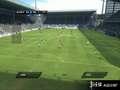 《FIFA 10》PS3截图-77