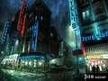 《虐杀原形2》PS3截图-125