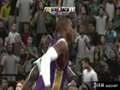 《NBA 2K9》XBOX360截图-118