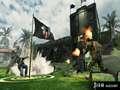 《使命召唤7 黑色行动》PS3截图-198