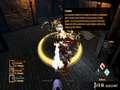 《龙腾世纪2》PS3截图-41