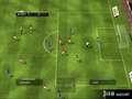 《FIFA 09》XBOX360截图-130