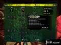 《死亡岛 年度版》PS3截图-58
